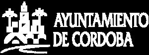 Ayuntamiento de cordoba