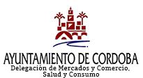 Comercio de Córdoba Logo