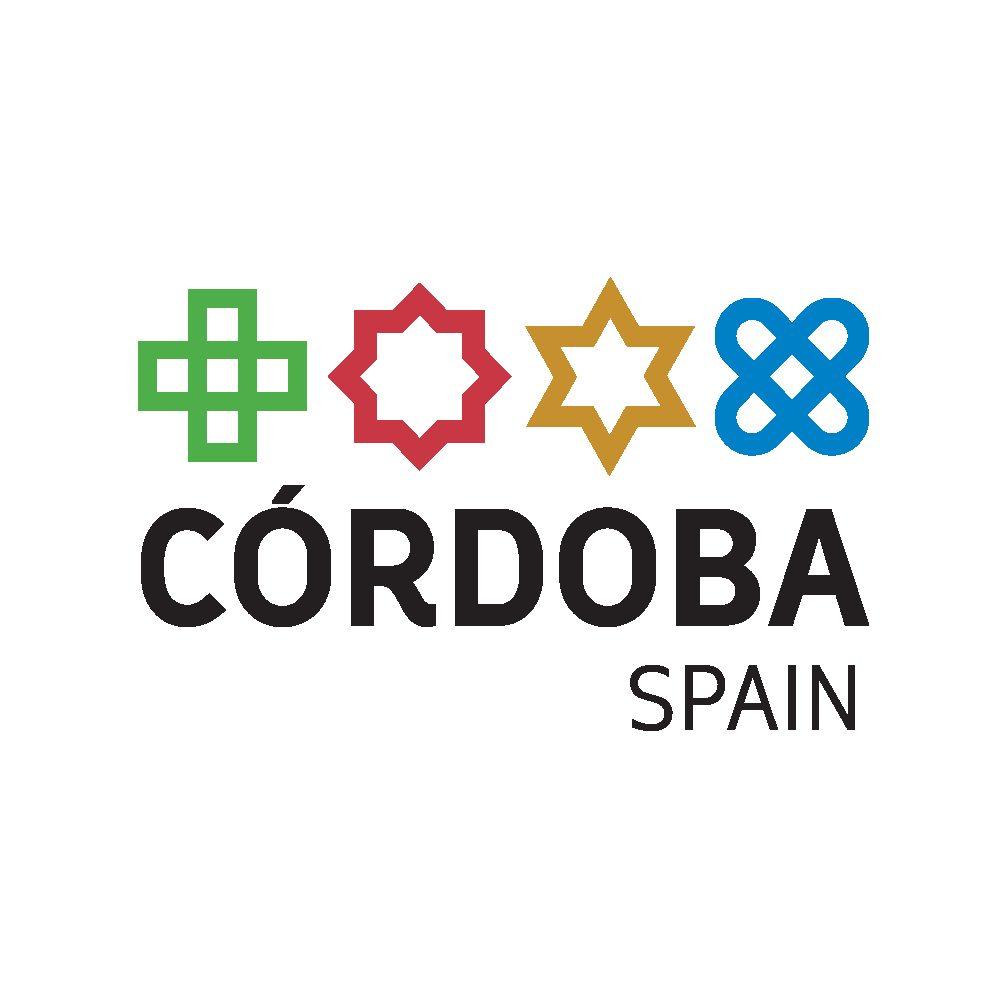 Marca Turística de Córdoba