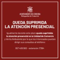 suspendida-atencion