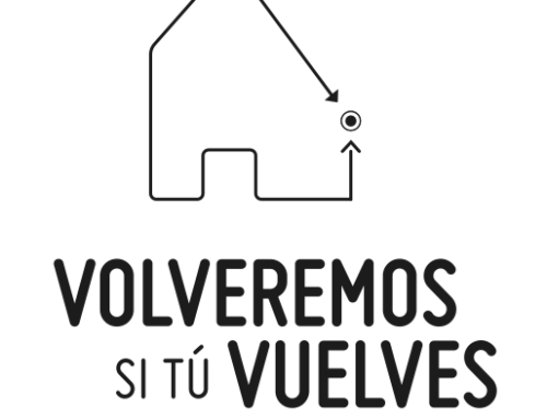 """El Ayuntamiento de Córdoba fomenta el consumo en los comercios de la ciudad a través de la web """"Volveremos si tú vuelves"""""""
