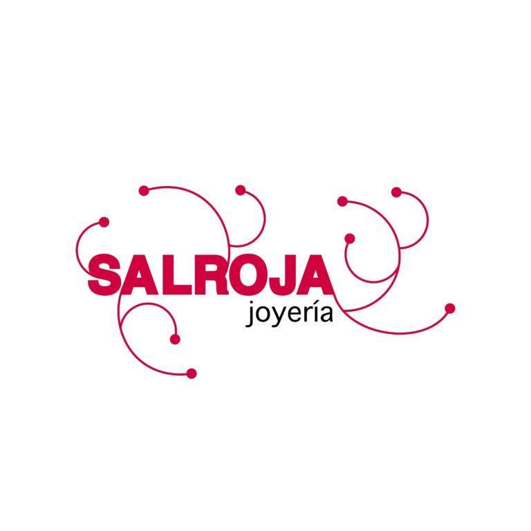 SALROJA joyeria 768x768