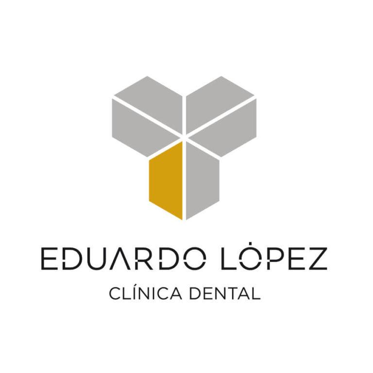 eduardo lopez clinica dental 768x768