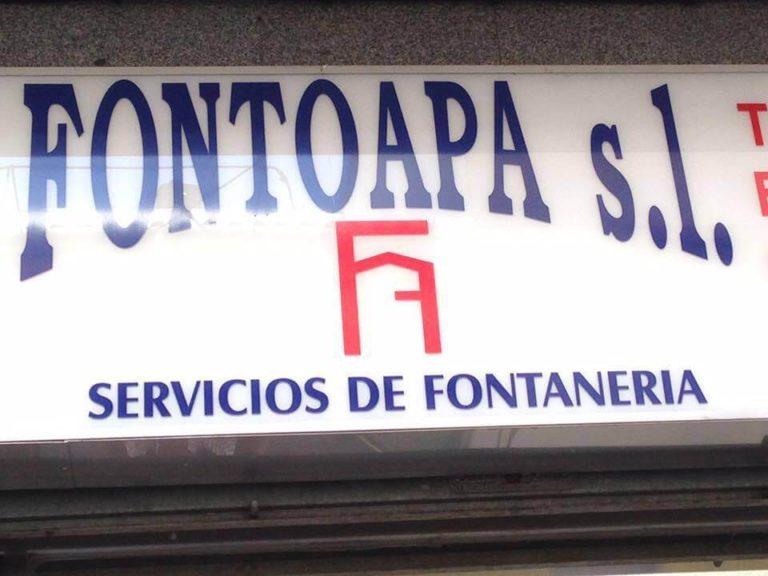 fontoapa sl 768x576
