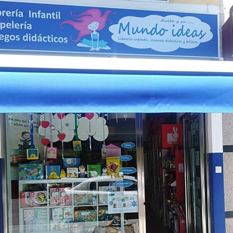 libreria mundo ideas 768x768