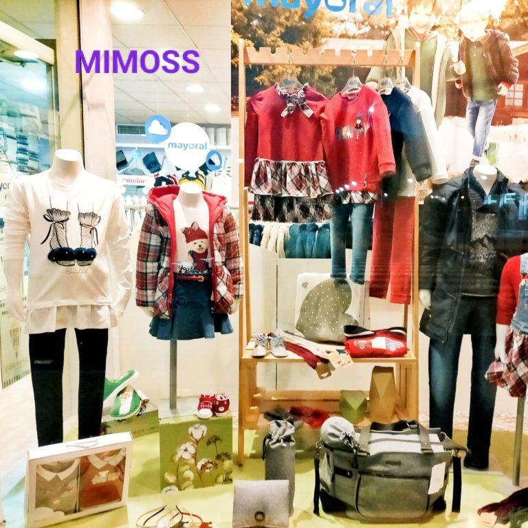 mimoss 2 768x768