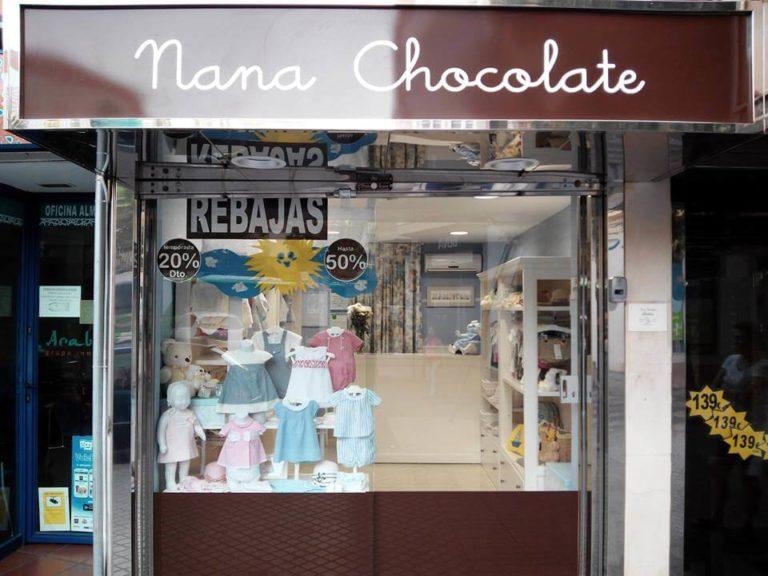 nana chocolate moda infantil 768x576