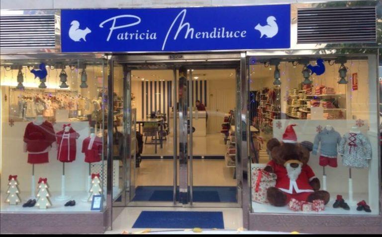 patricia mendiluce 768x478