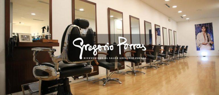peluqueria y estetica gregorio porras 768x335