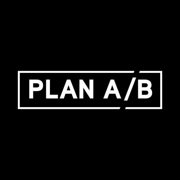 plan a b 768x768